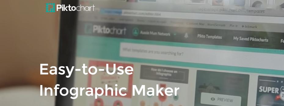 como montar um infográfico apresentações visuais power point templates