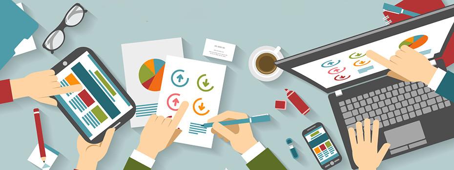 conclusão post infográficos como fazer - templates gratuitos e ferramentas gratis