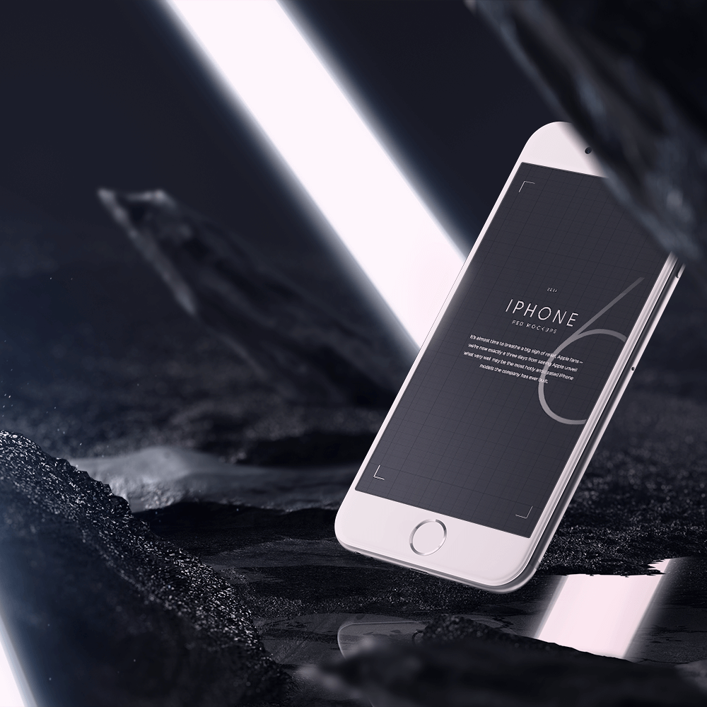 iphone download templates