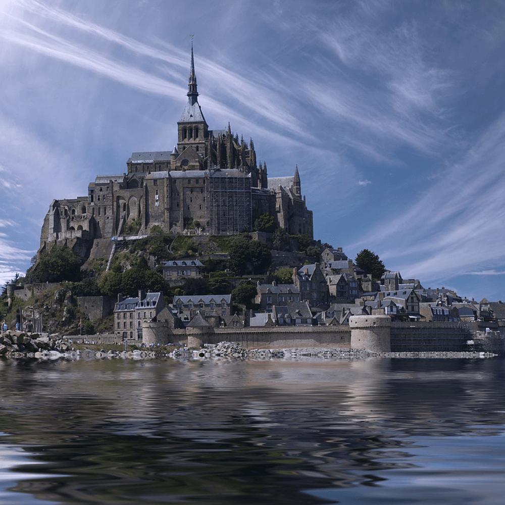 Pixabay_Free_Stock_Photo_02