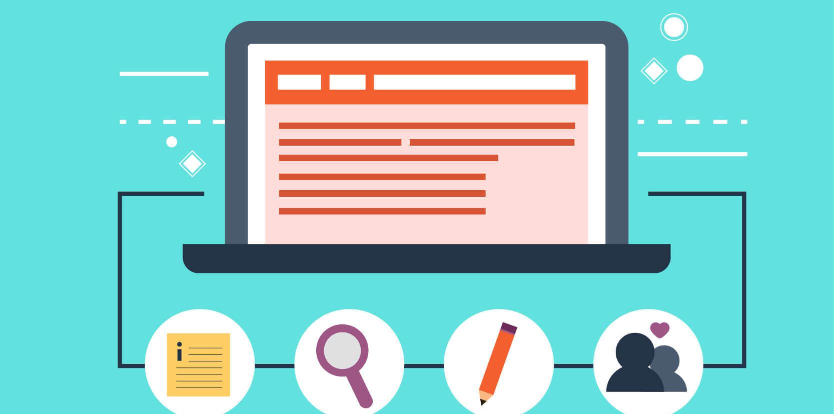 conclusão e dicas related posts plugin wordpress