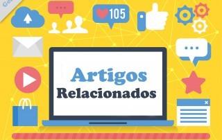 related-posts-artigos-relacionados-postagens-relacionadas-plugins-wordpress