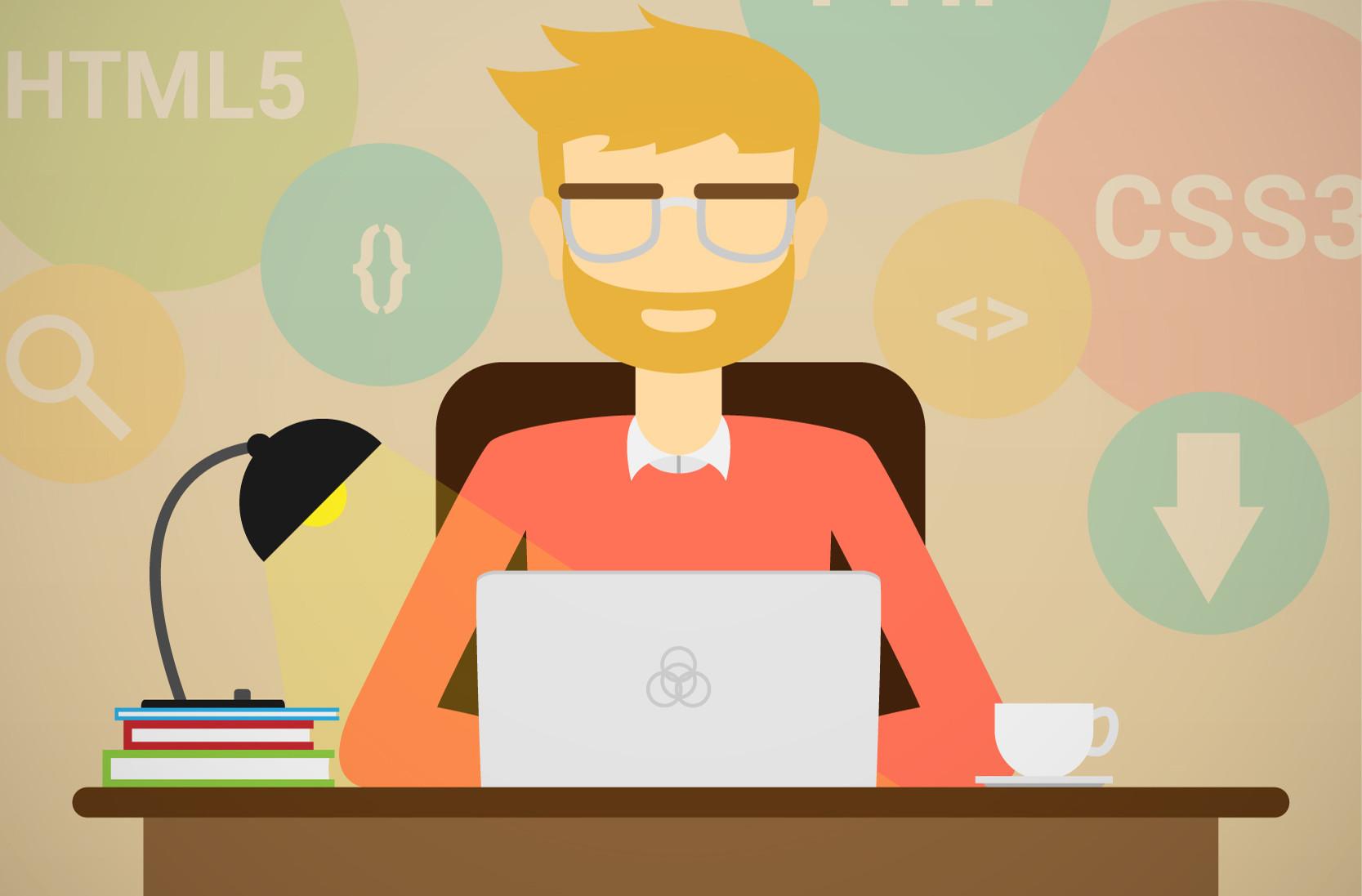 ferramentas e cursos para negócios online width=