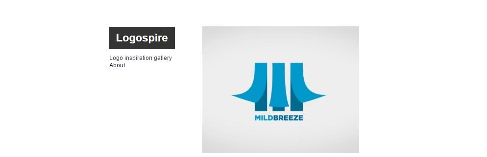 Logospire logos para empresas