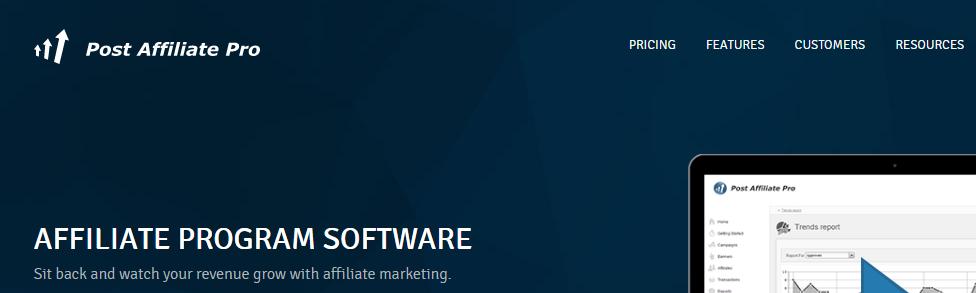 affiliate tracking como ganhar dinheiro como afiliado