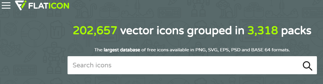 free vector icons svg psd png eps icon download