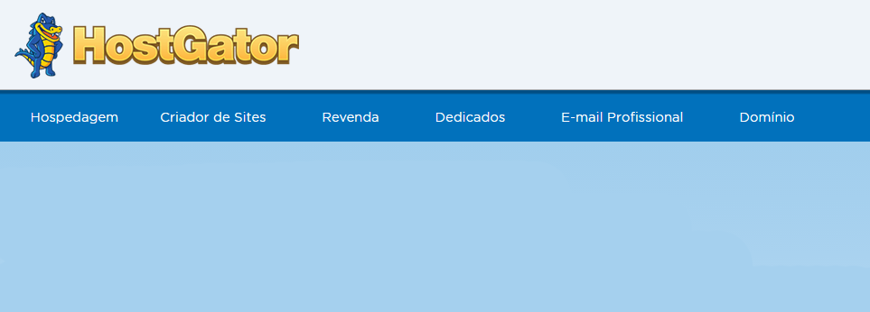 dominio internet registro de dominio hostgator