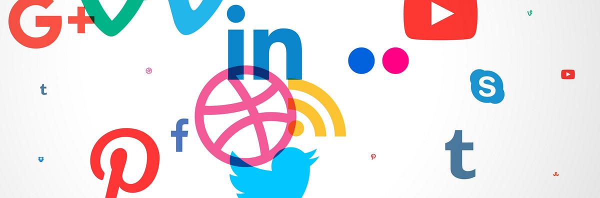 gerenciar e monitorar redes sociais