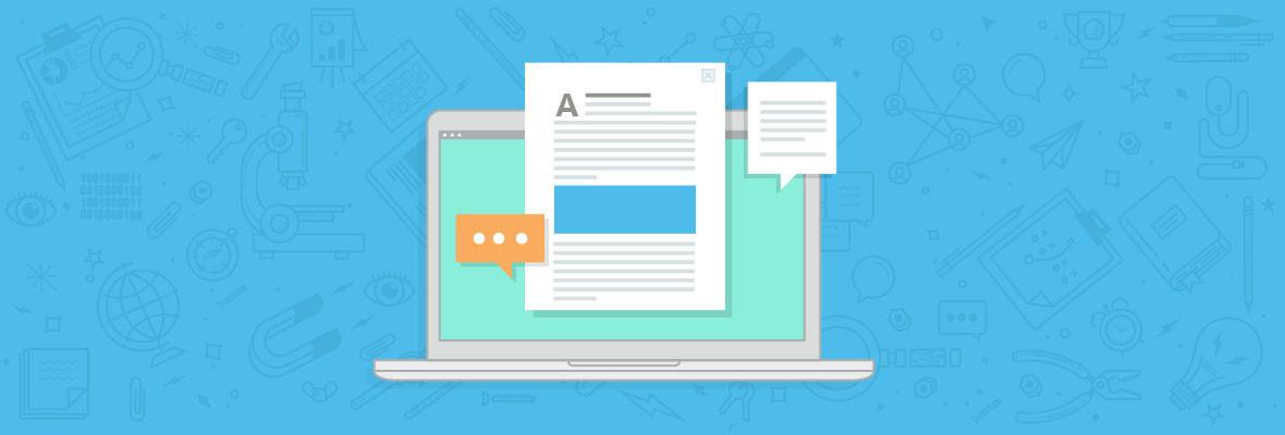 usando boas estrategias de link building-e-backlinks