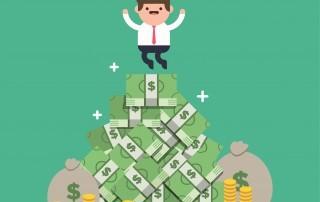 aprenda como ganhar dinheiro na internet