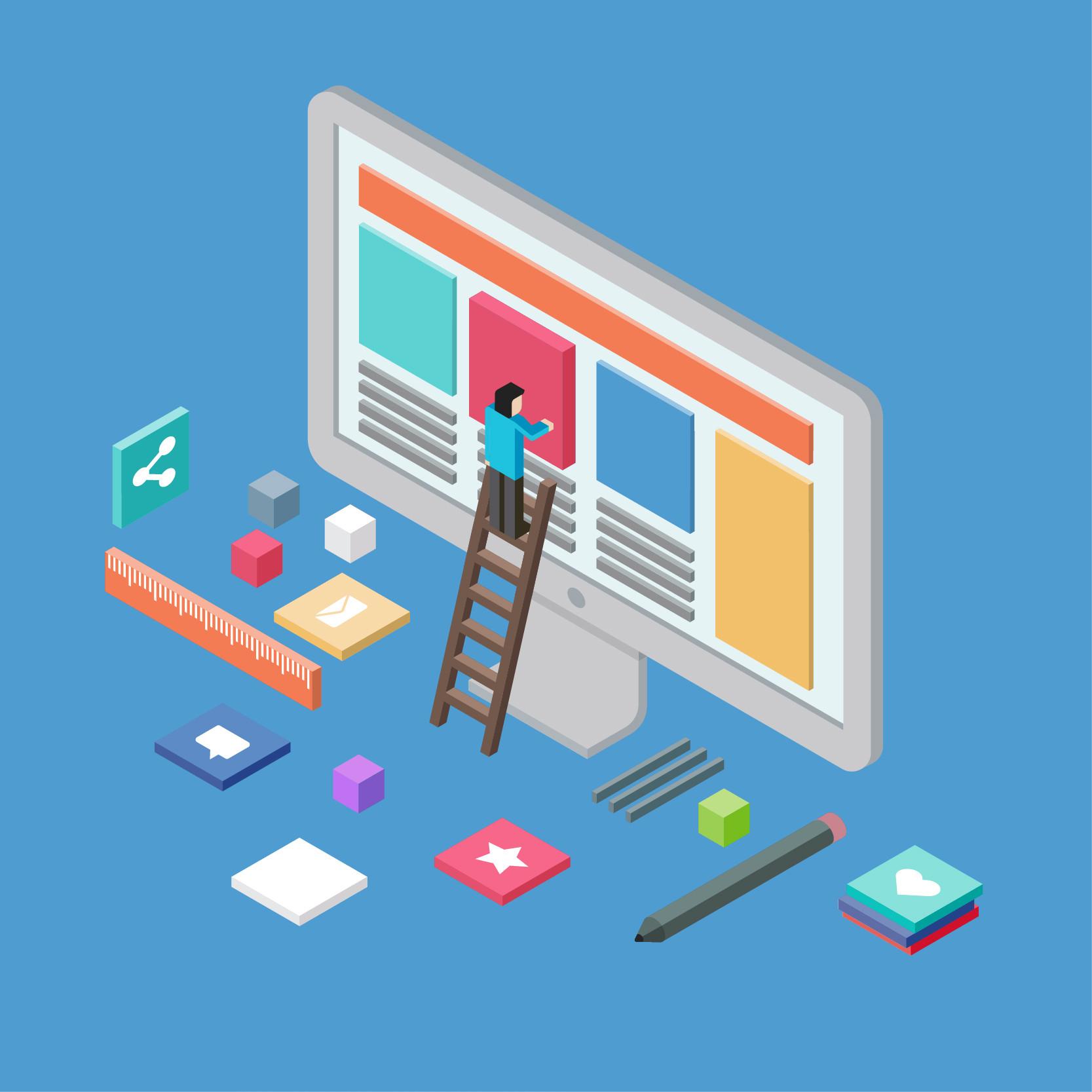 registro de dominios - como comprar dominio