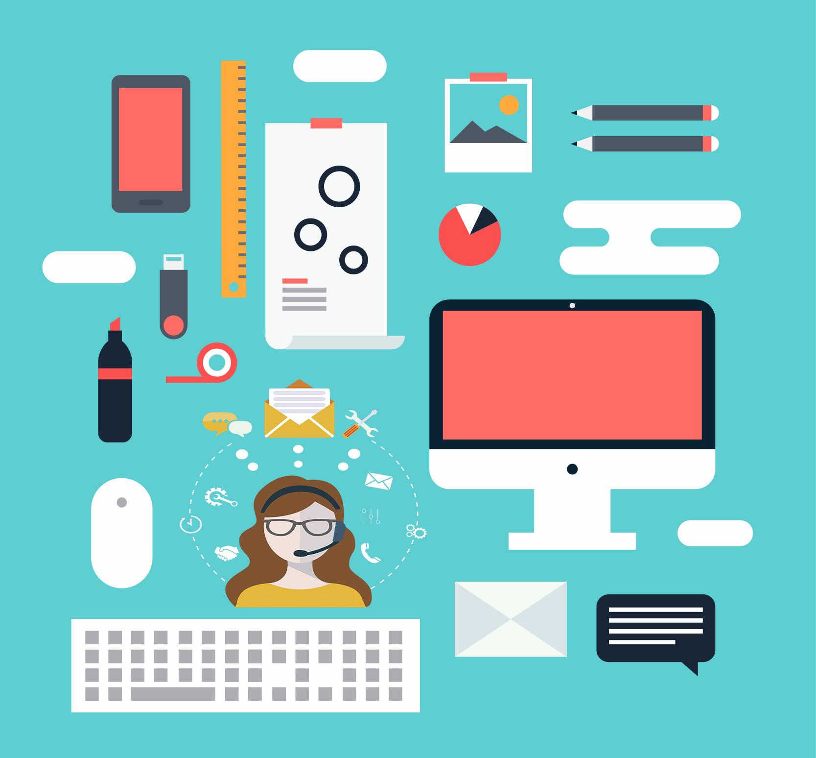 chat online com web