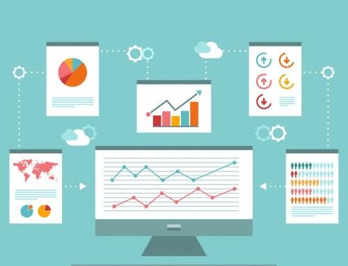 Descubra Como Infográficos e Informações Visuais Podem Tornar Seu Conteúdo Viral ( Estatísticas Reveladas)