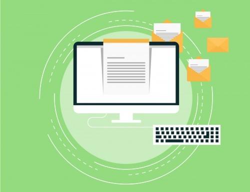 Top 7 Action Box Optin Bar Para WordPress Que Você Não Pode Recusar Se Quiser Crescer Sua Lista de Emails