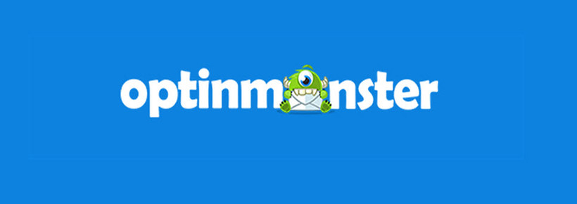 optinmonster optin email marketing