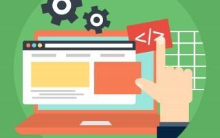 Como Corrigir o Problema Erro Ao Estabelecer Uma Conexão Com o Banco de Dados No Wordpress