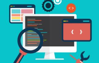 WordPress Memory Exhausted Error – Increase PHP Memory