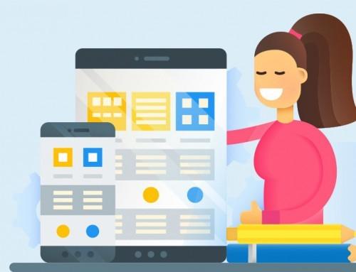 Top 10 Temas WordPress Preparados Para Seo ( Temas Leves e Otimizados Para o Google)