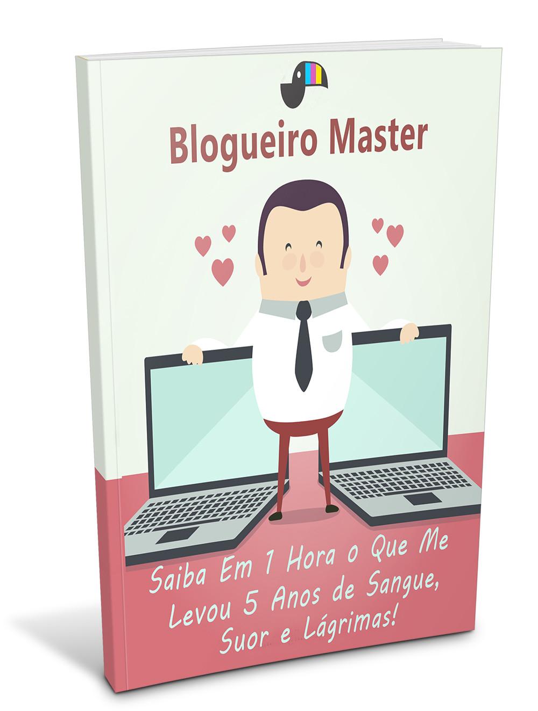 ebook-blogueiro-master