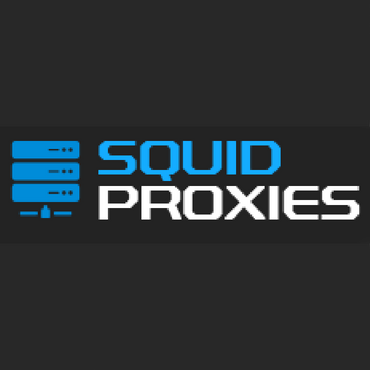 Squid-proxes