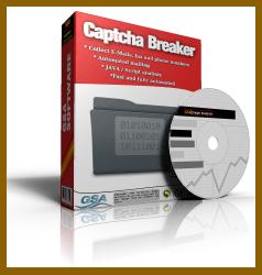 captcha_breaker como resolver captcha automaticamente