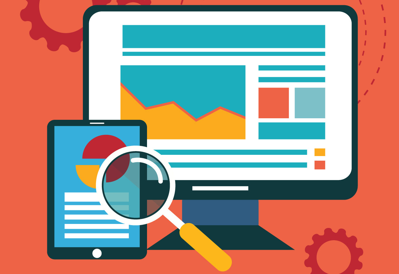 como conseguir backlinks de qualidade pr9 google page rank