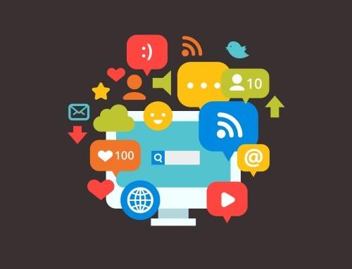 Top 11 Ferramentas de Gestão de Redes Sociais Que Mais Automatizam o Gerenciamento ( Você Vai Ganhar Muito Tempo) – Dicas Secretas Também!