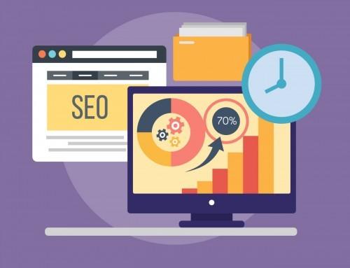 Google Page Rank | O Que Fazer e Quais Ferramentas Usar Para Atingir a 1ª Página do Google (Tudo Que Você Precisa Saber)