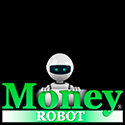 money robot ranking google