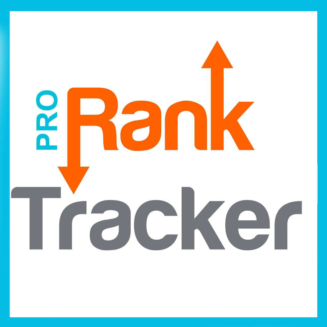 pro rank tracker - open site explorer