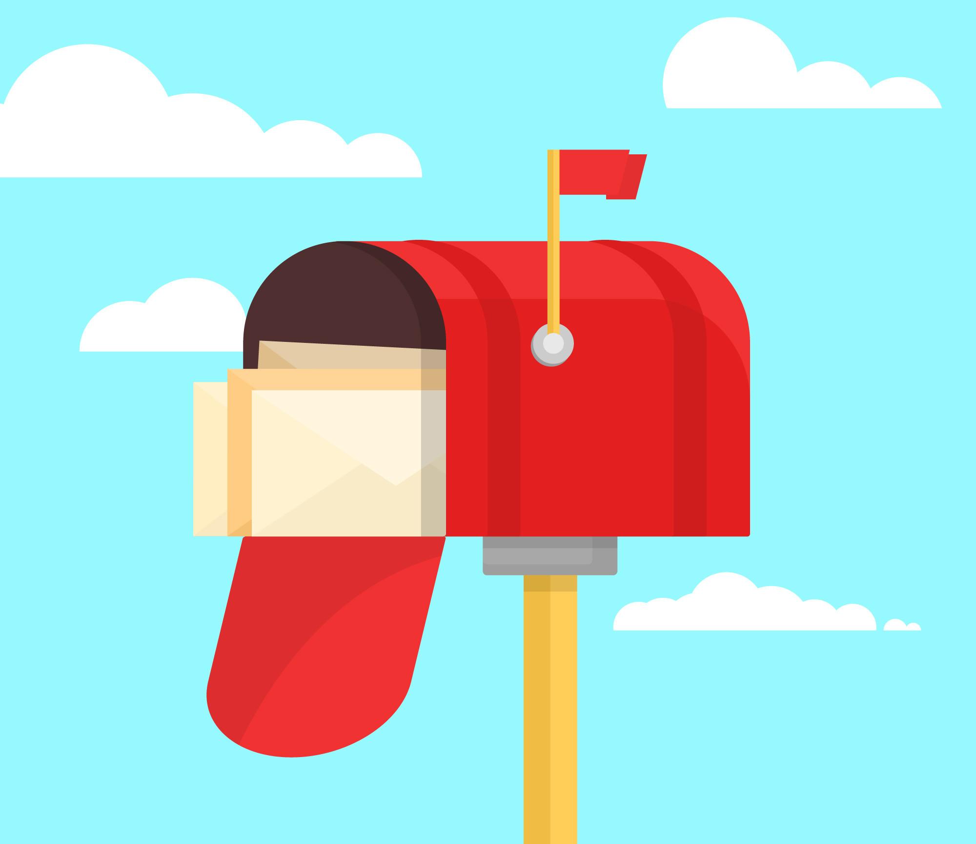 Top Apps Para Gerenciar Emails ( Qual Aplicativo de Email Você Busca?)