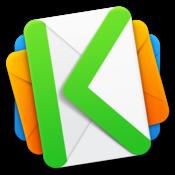 aplicativo email