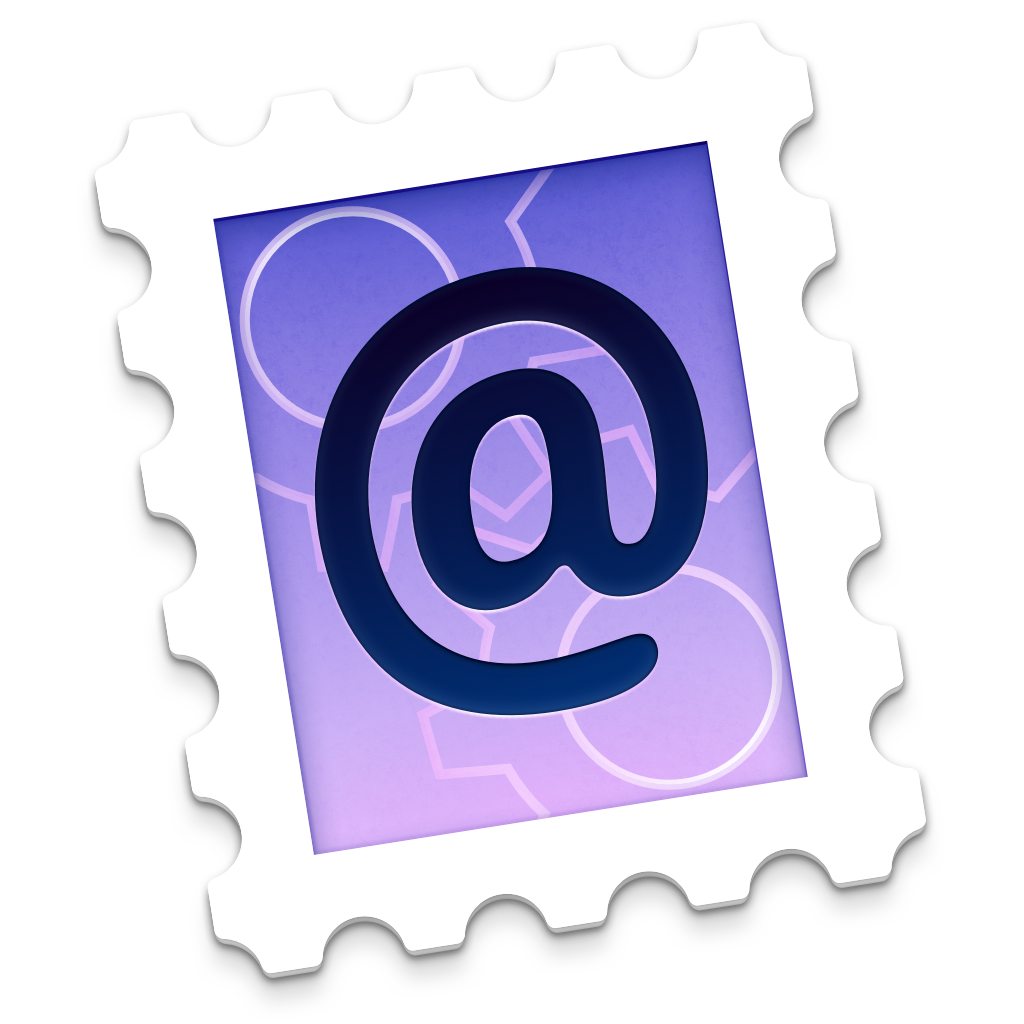 app email manager online