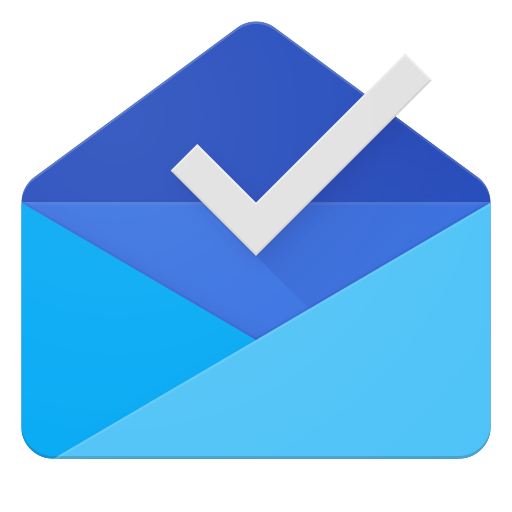 app email
