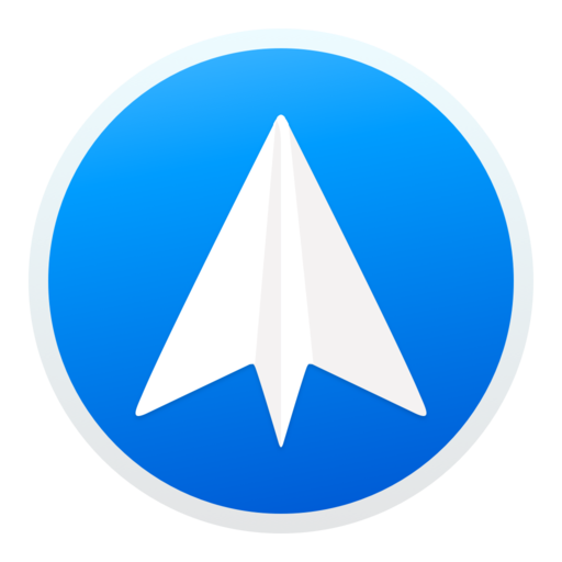 app manager email online
