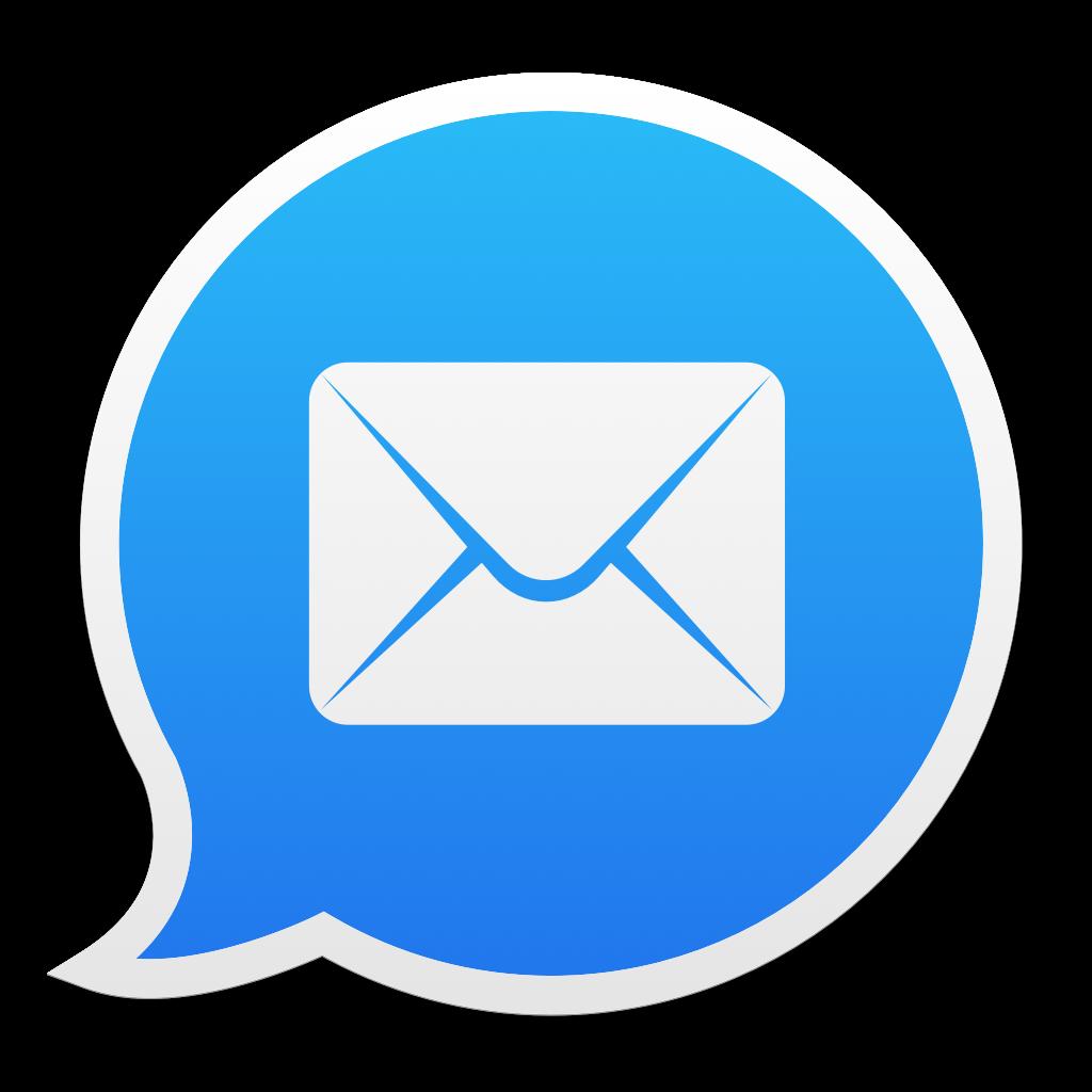 baixar aplicativo de email