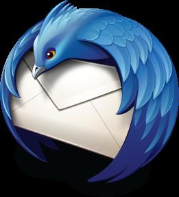 como gerenciar emails online