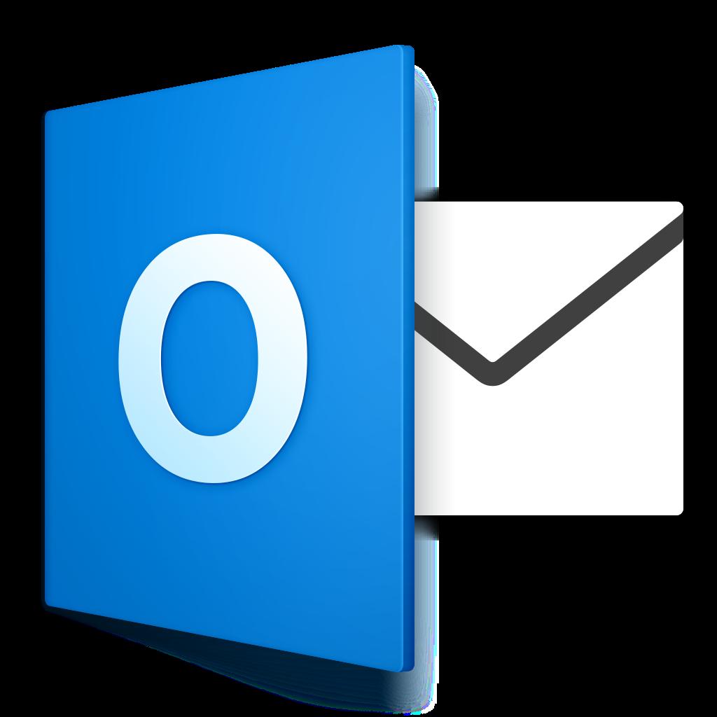 gerenciador de emails