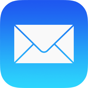 how to manager various emails