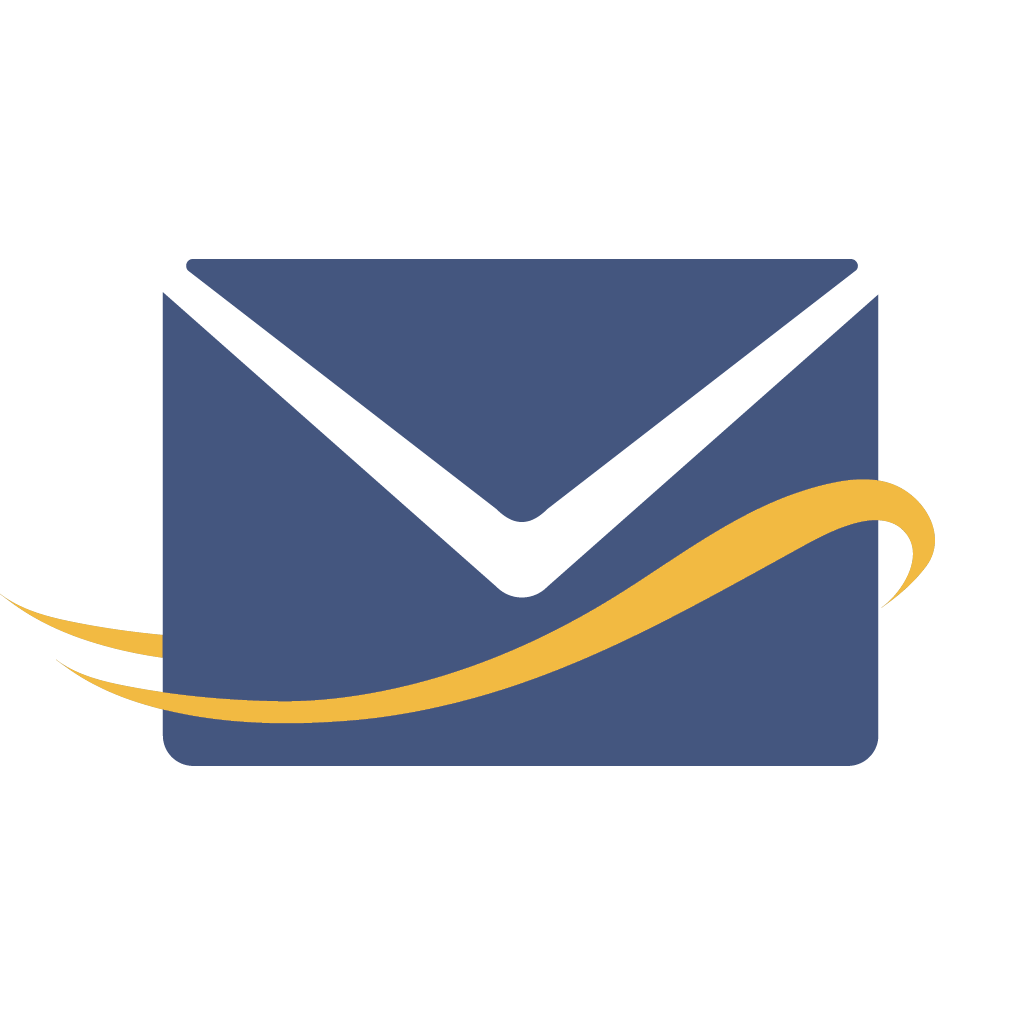 manager email apps