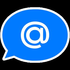manager emails online apps