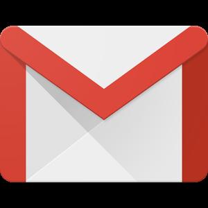 melhores apps e softwares de emails