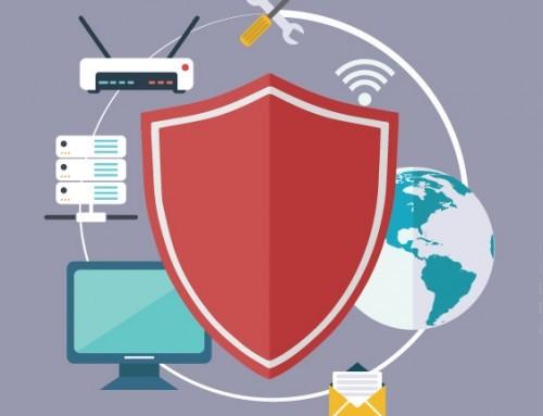 O que é FTP?