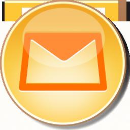 produtividade emails