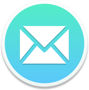 the best apps email