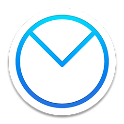 top apps manager emails