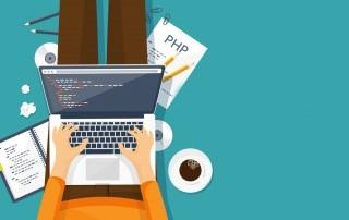 como desativar como desativar execução php