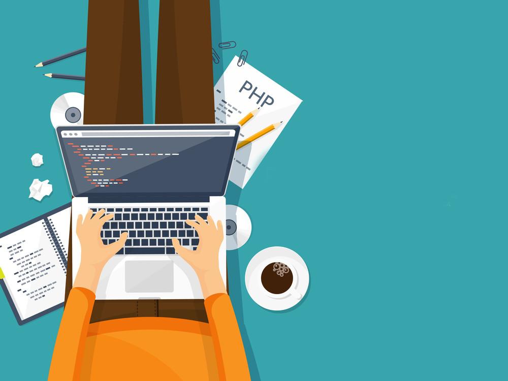 Como Desativar a Execução do PHP Em Determinados Diretórios do WordPress