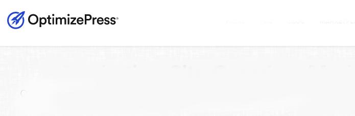 OptimizePres página de membros