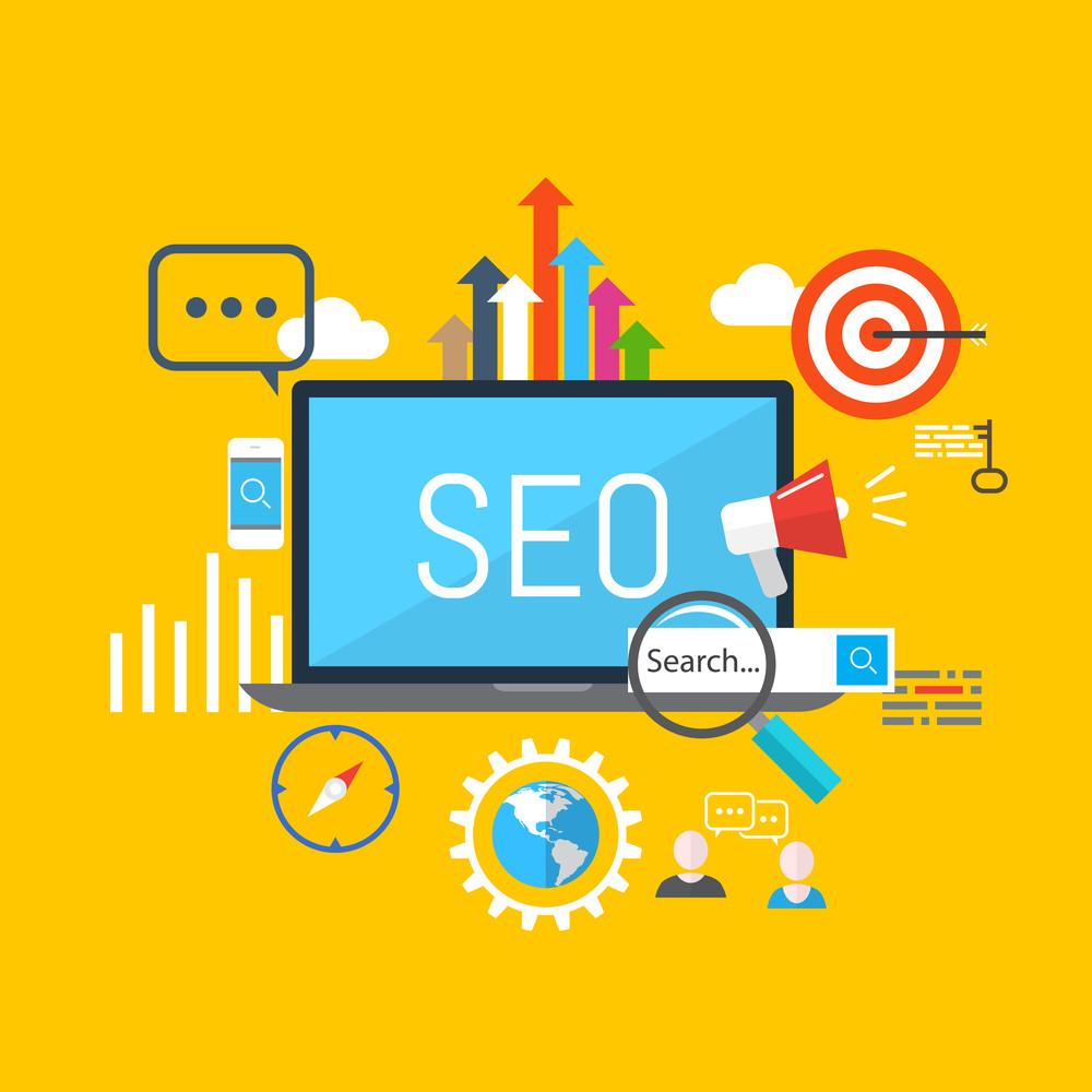 [Review] Ahrefs – Ferramenta Diferenciada Para Obter Grandes Resultados Em Marketing Digital